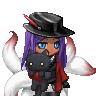 Shizukesa_Hana's avatar