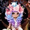 katiesmiles12's avatar