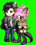 pinkspiderz0209