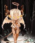 Mirabellethor's avatar
