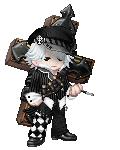 Seductive Pain's avatar