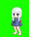 Kura Doll