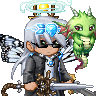 DarkxFstlor's avatar