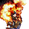 01_DarK DragoN_10's avatar