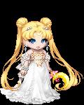 miku22's avatar