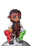 nick cannan 123's avatar