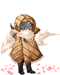 The Heartless Ripper