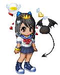 flip6_19kid's avatar