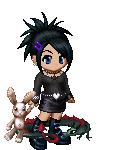 ciara uchiha's avatar