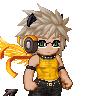 Dorei Kitten's avatar