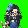 -BAM--LUV's avatar