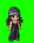 imahappyfish's avatar