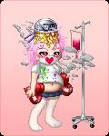polychromatous's avatar