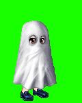 aubygirl's avatar