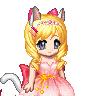 yoshi67's avatar