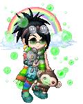 Awaikuro's avatar