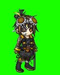 Public Pervert's avatar