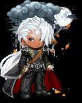 Aeon_Zange_Fukkatsu's avatar
