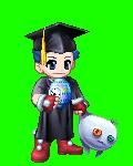 killerivan's avatar