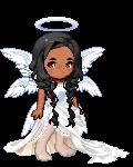 NavyBlueHue's avatar
