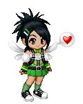 x_iipinay-RAwR's avatar