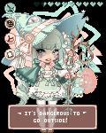 Aya the Fallen's avatar
