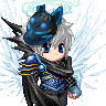 blackdragoon747's avatar