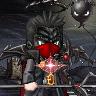 miataman03's avatar