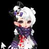Kookielief's avatar