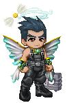 Twiloptimus's avatar