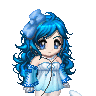 Lilysaurus's avatar