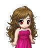 XxFallenWolvexX's avatar