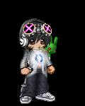 SnideButDeadly's avatar