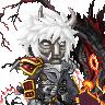 octom hollow's avatar