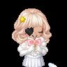nini-panda's avatar