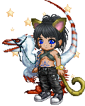 Vampire Hunter 108