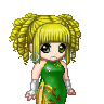 BeccaBooh_pink's avatar