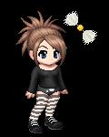 emotional music lover 's avatar
