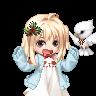 Bedlam-Insanity's avatar