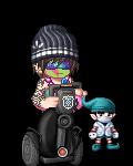 thomaslantzy's avatar