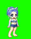 bubbles7777's avatar