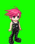 punk1luvsyou's avatar