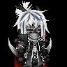 Lunar Curse's avatar