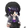Sufjantine's avatar