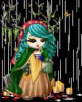 madame zozo's avatar
