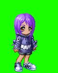qibao's avatar