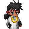 Ya boy will iz sprung's avatar