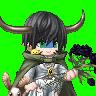 Kyuran's avatar