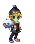 izzijames94's avatar