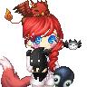 PineappleTunas's avatar